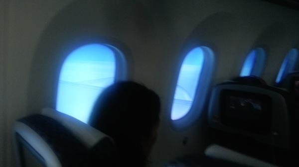 787-2